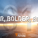 bigger, bolder, braver, 2016, new year, goals, success, arnold schwarzenegger