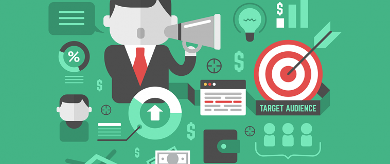 The New Story Marketing Method To Target Your Audience To Increase Buyer Intent