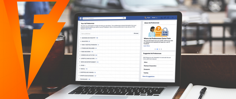 How To Extend Your Facebook Targeting Beyond The Audience Insights Tool